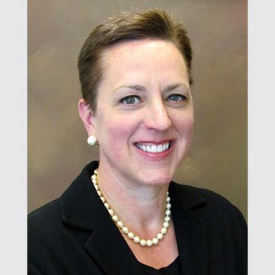 Amy Rasimas, MBA