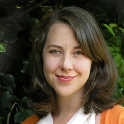 Abigail Batchelder, PHD, MPH