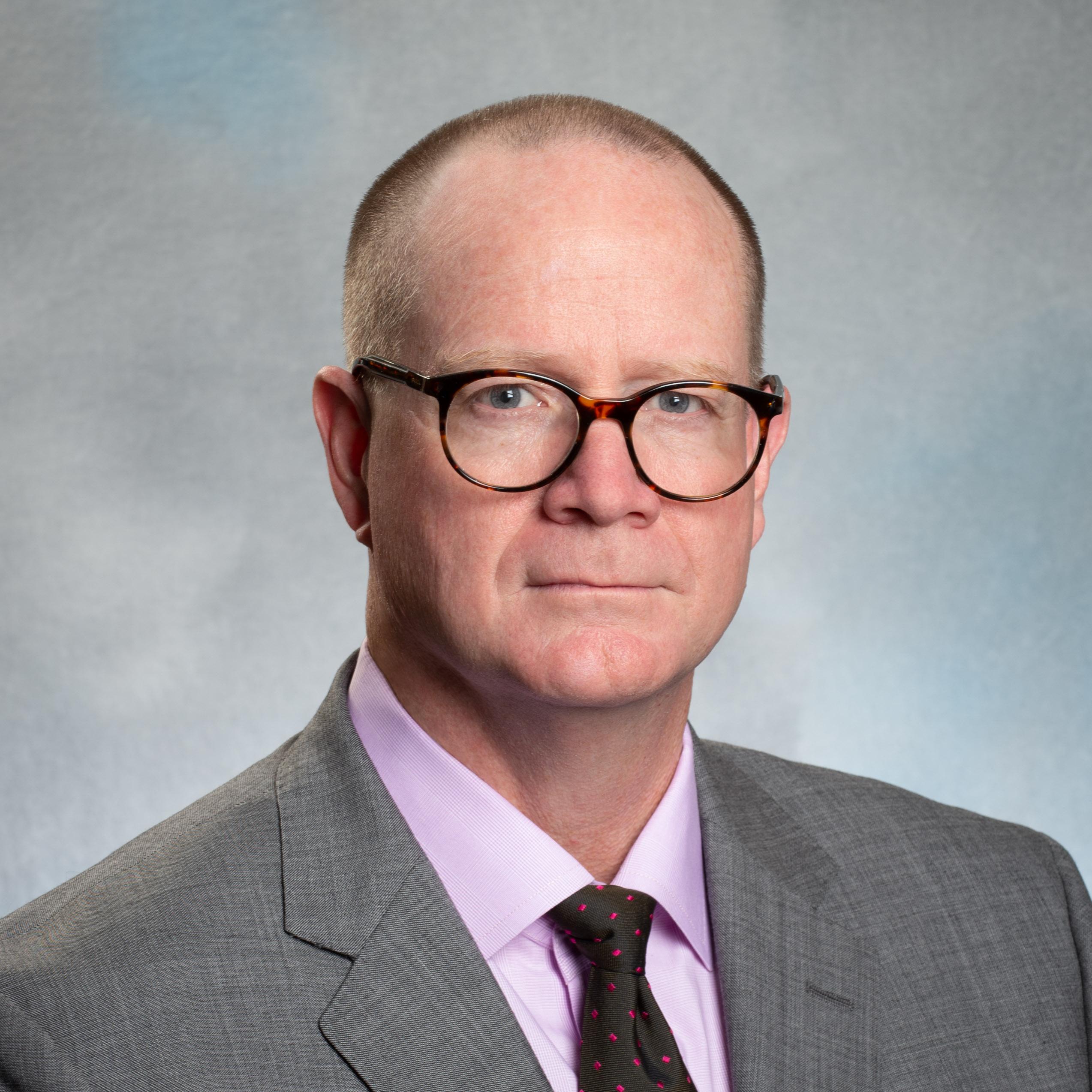 Edward W. Boyer, MD, PHD