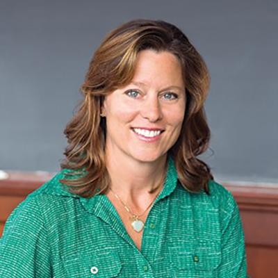 Holly B. Fontenot, PHD, RN, WHNP-BC