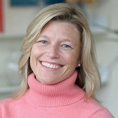 Jennifer Putney, MSW, PHD