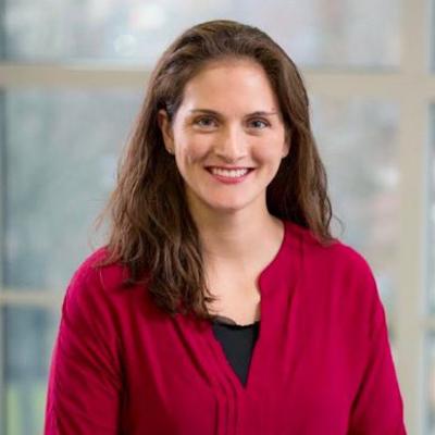 Katie Biello, PHD, MPH