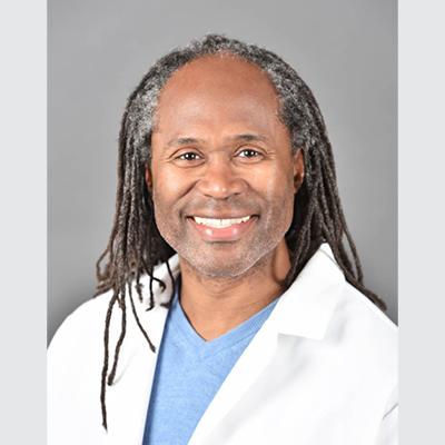 Vincent C. Smith, MD, MPH