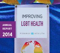improving-annual-report